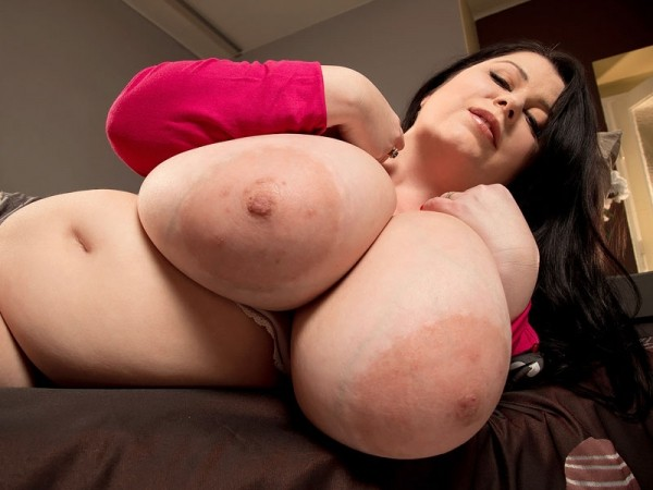 Porn videos of fat girls